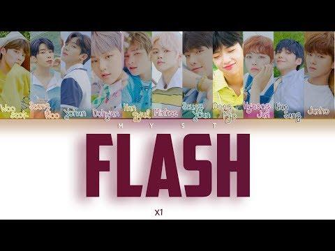 x1---flash-color-coded-lyrics/가사-(han/rom/indo)