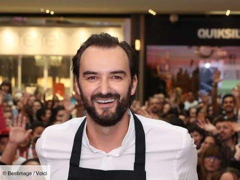 vidÉo-tous-en-cuisine-:-cyril-lignac-partage-la-recette-de-son-croque-monsieur-croustillant