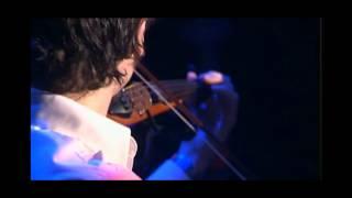 Forever Today - Tiësto y Dj Mason (violin eléctrico)