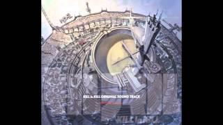 Mica Caldito - Till I Die (Kill la Kill Cover)