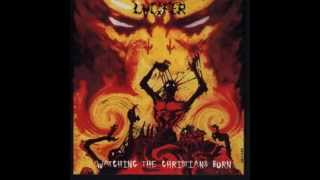 Watch Lucifer Copulate The Cross video