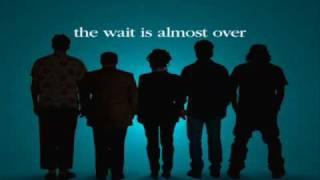 Wale- The Power Ft. Avery Storm Lyrics