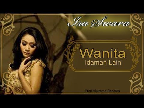 Ira Swara - Wanita Idaman Lain (Official Music Video)