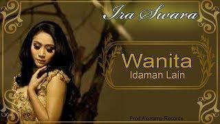 Download Ira Swara - Wanita Idaman Lain (Official Music Video)