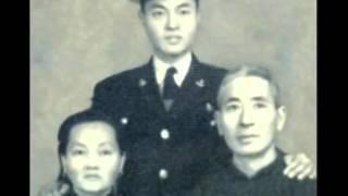 James S. C. Chao- 2009 Horatio Alger Award Winner