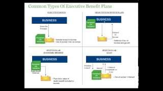 Life Insurance Sales Opportunities for Business Owners with Ellen Lehmert JD