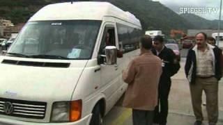 TÜV Türk - Rost auf Rädern 2