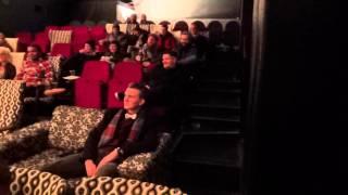 15 23 37 Dave Raaf Comedy Eendrachtsfestival 5 0 Rotterdam 2015 05 02 15 S2 015