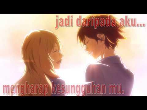 [AMV] Astrid - Tak Ingin Dicintai [AMV indonesia]