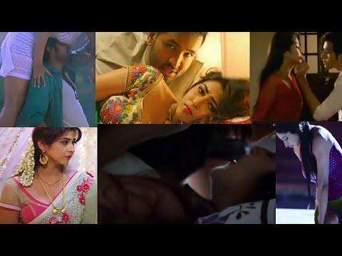 Download sonarika hot kiss and lips enjoyed by hero with romantic masalaFull HD