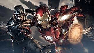 Avengers 4 Söylentileri | Geçmişe gidilecekse Ruh Taşı için kim feda edilecek?
