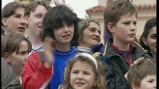 Jan Kalousek  - Je Mi To Líto   ( Rychly Prachy 1998 )