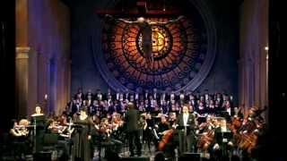 Verdi Requiem Cluj 16 Apr 2014