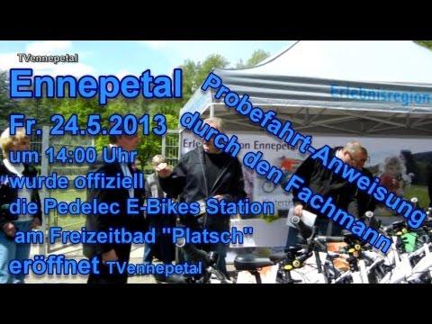 ennepetal-fr.-24.5.2013-pedelec-e-bikes-station-probefahrt-anweisung-durch-den-fachmann-tvennepetal