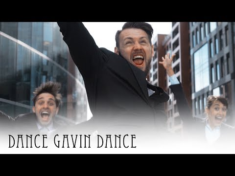 Punk Goes Pop Vol 7  Dance Gavin Dance Thats What I Like Originally performed  Bruno Mars