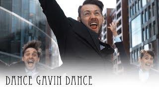 Download Punk Goes Pop Vol. 7 - Dance Gavin Dance