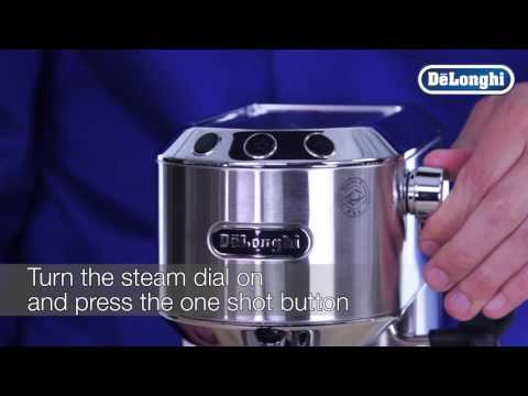 cheap how to use french press coffee maker