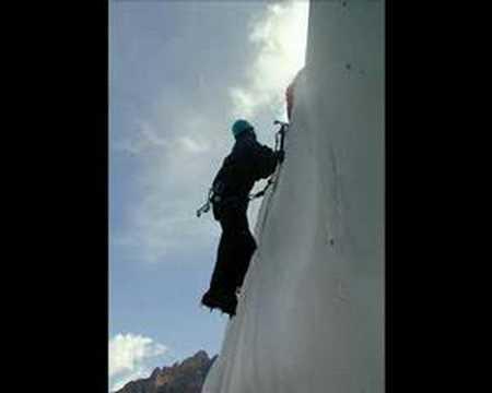 Suisse Adventure '09 launch video