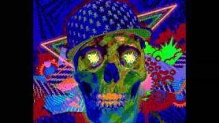 Junior Caldera - What You Get (Club Mix)