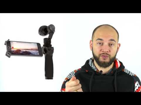 📹 TOURNAGE VIDEO: 6 façons de stabiliser une caméra/un plan