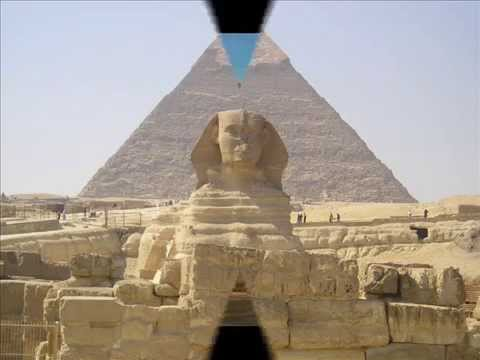 Cairo Shore Excursions From Port Said