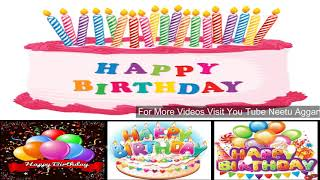 happy birthday wishes greetings blessings prayers quotes sms birthday song whatsapp video