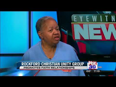 YMCA to Host Rockford Christian Unity Group Picnic