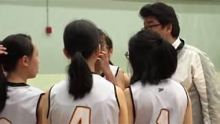 Publication Date: 2019-04-08   Video Title: 學界女籃丙組決賽 TKOGSS Vs DLKPC