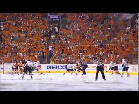 Chicago Blackhawks 2010 Stanley Cup Champions