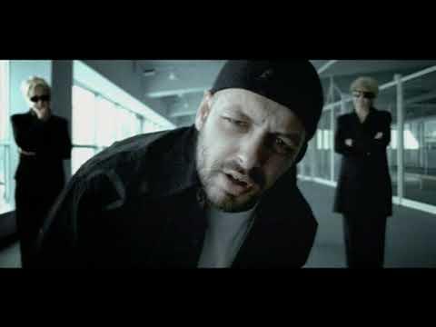 Parazitii - Praf (Cenzurat) (Official Video)