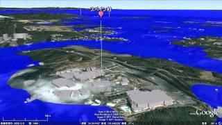 伊勢湾内で15mは大げさだとは思いますが、熊野灘沿岸では、東南海連動地...