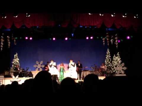 2014 Main Street music hall