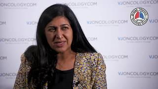 Introducing liquid biopsies in lung cancer: critical thinking