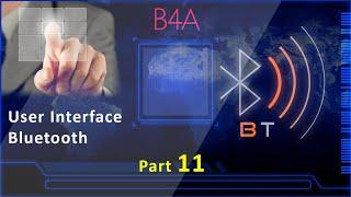 0245 b4a user interface wstęp do bluetooth part 11