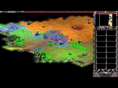 Let's Play C&C Tiberian Sun Firestorm Part 11 - Seeds of Destruction
