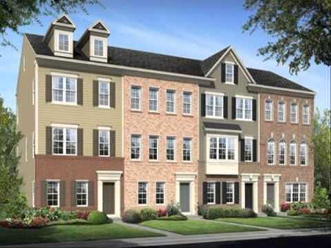 ซื้อบ้านโครงการไหนดี 2012 หน้าต่างแบบต่างๆ
