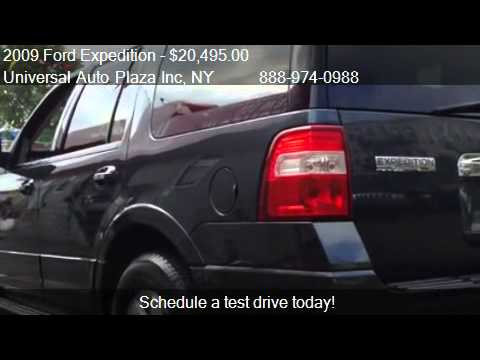 Ford Expedition Xlt Wd For Sale In Long Island City