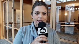 Kathleen Stamato | Conciliação | Brazil Legal Symposium at Harvard Law School