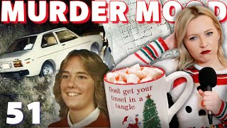 The Unsolved Christmas Murder Mystery of Rhonda Hinson - Ep 51 - Big Mood