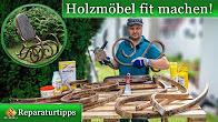 M1molter Der Heimwerker Youtube