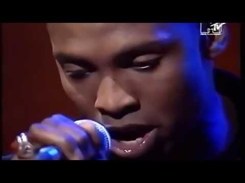 I Miss You - Haddaway (live In Mtv) (1993)