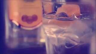 Летни коктейли с Gin Savoy - TOM COLLINS