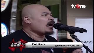 Netral - Garuda di Dadaku | Radioshow