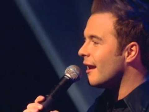 Westlife   Obvious TOTP 05 03 04