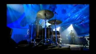 The Killers interview & Spaceman @MTV Awards Australia