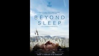 Вне снов / Beyond Sleep (2016) Трейлер