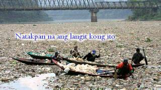 Anak Ng Pasig - Smokey Mountain (w/lyrics)