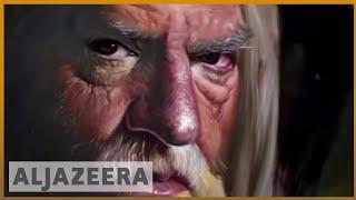 🇮🇶 Fallujah: Moving beyond a violent legacy | Al Jazeera English