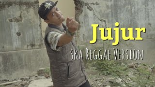 Radja - Jujur ( Ska Reggae Version) Cover