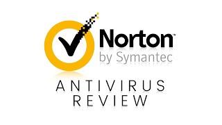 Best Antivirus Review | Antivirus Buying Guides | Best Antivirus for Windows & Mac